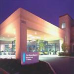 San Ramon Regional Hospital