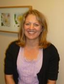 Marybeth Wakefield